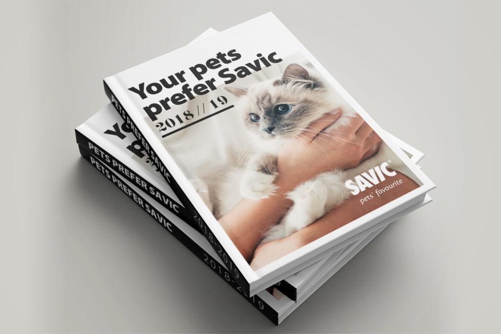 De toekomst van print is gedrukt op rooskleurig papier