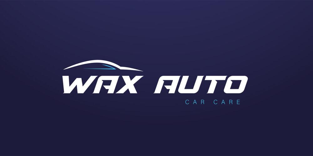 Logo-Wax-Auto-Car-Care