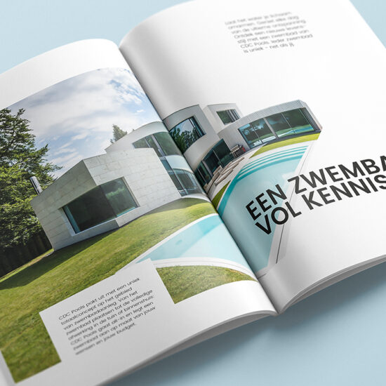 CDC-Pools-Brochure-B