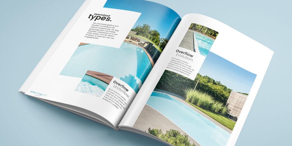 CDC-Pools-Brochure-C