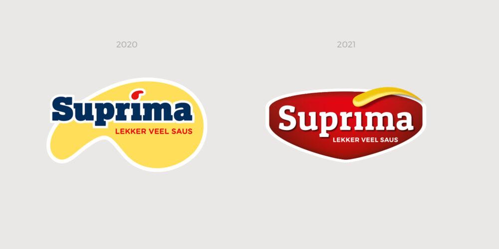 Logo Suprima voorstel 01